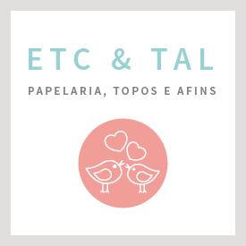 Etc & Tal