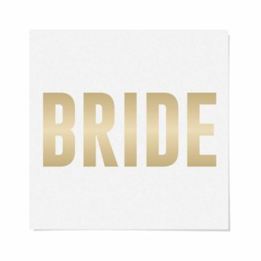 Cartela Papel Transfer Para Camiseta Letras Bride