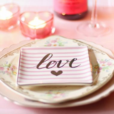 Dia dos Namorados – Dicas para comemorar a data durante a pandemia
