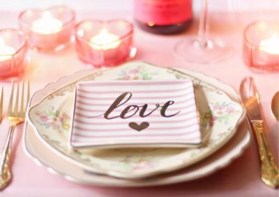 Dia dos Namorados - Dicas para comemorar a data durante a pandemia
