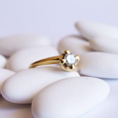 amendoas confeitadas casamento