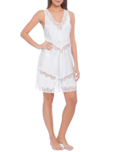 camisola off white joge 2