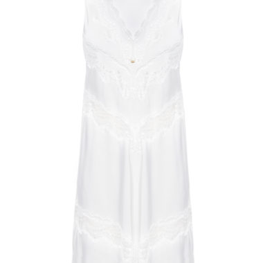 camisola off white joge