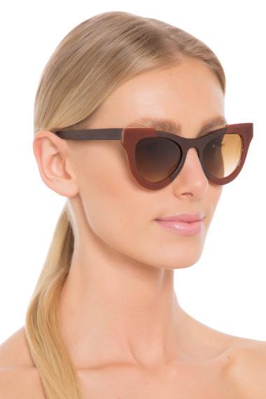 oculos marrom livo 2