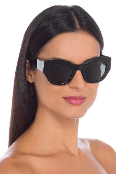 oculos preto livo 2