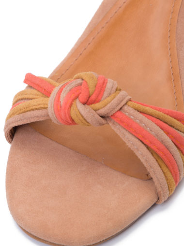 sandalia bege 3