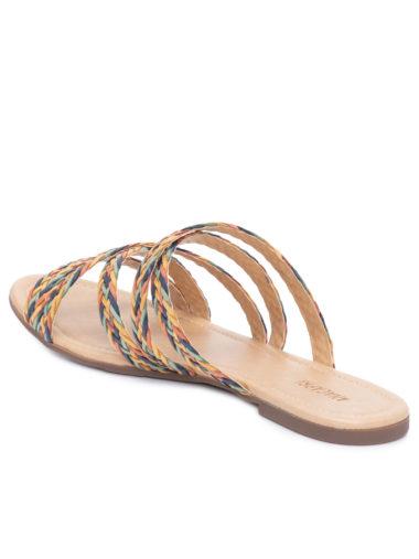 sandalia bege trancada 2