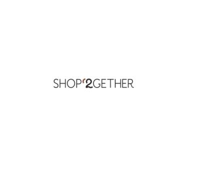 Shop2gether