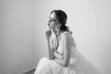 vestido de noiva 2