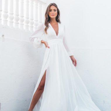vestido longo branco 01