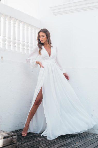 vestido longo branco 02