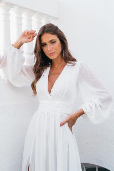 vestido longo branco 03