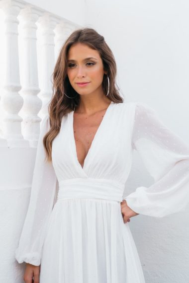 vestido longo branco 04